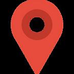 localização.png