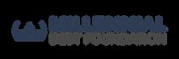 Millennial Debt Foundation logo.png