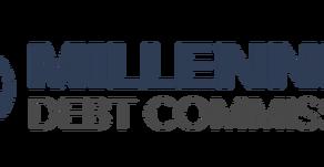 Millennial Debt Foundation Announces Business-Led Commission Focused on Long-Term Deficit Reduction