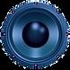 kisspng-loudspeaker-audio-clip-art-louds