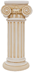 COLONNE_edited_edited.png