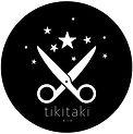 www.tikitaki.wien_Logo_Website_2020.jpg