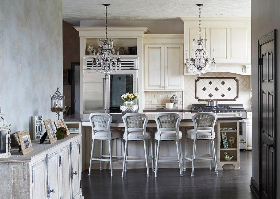 Kiger Kitchen 2.jpg
