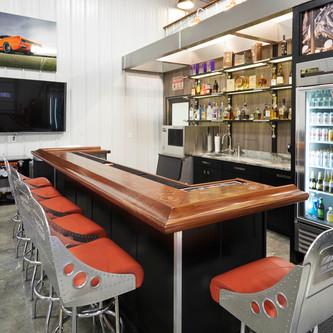 Orchard Bar 3.jpg
