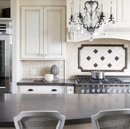 Kiger Kitchen 3.jpg