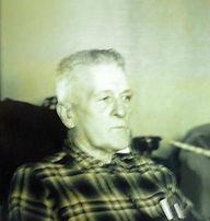 Henry Coleman Davis