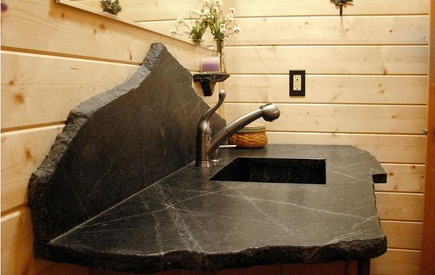 black_soapstone_countertops_saratoga_soapstone_artisan_counters_pictures_of_soapstone_coun