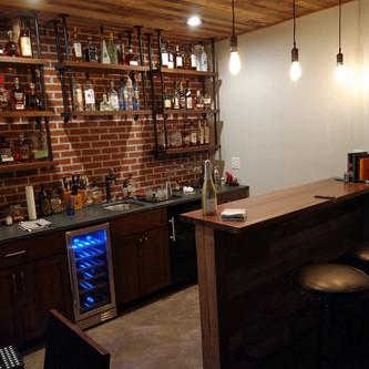 Bar in white lights.jpg