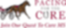 Mr-Bill-G-PFTC-Logo-with-Spokes-03.08.19