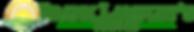 Logo_Side_HR_2f2264fc-85d8-4eed-b238-1aa