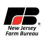 NJ-Farm-Bureau-logo.jpg