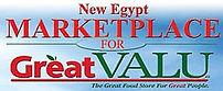 New-Egypt-Marketplace.jpg
