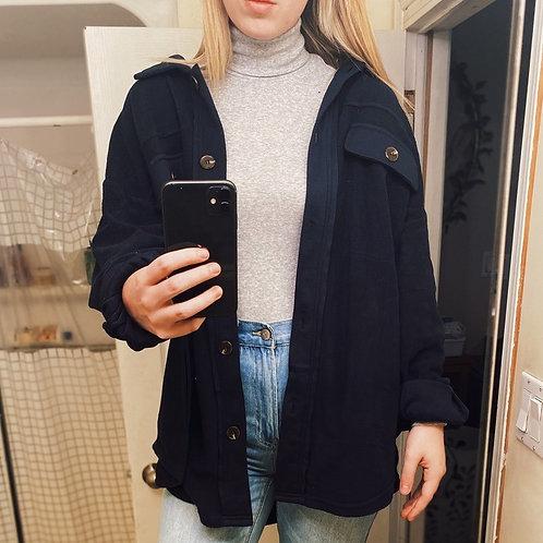 Sundown Fleece Jacket