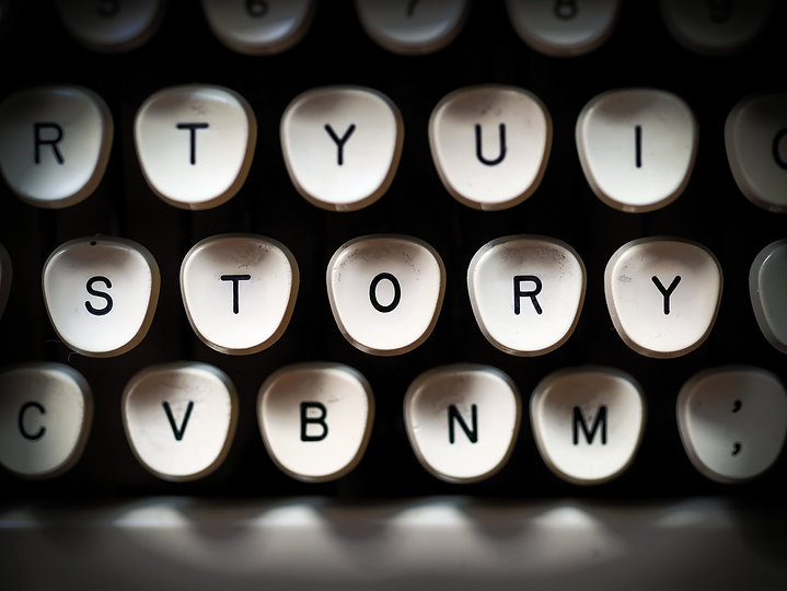 Typewriter%20Keys_edited.jpg