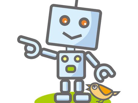 フィールドロボットの電力供給の課題は?