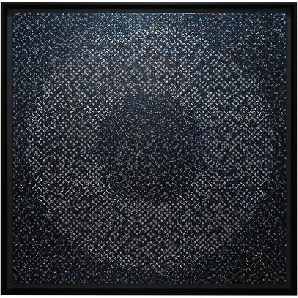 sand of circle.jpg