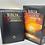 Thumbnail: Biblia Pentecostal Predicación de Avivamiento
