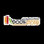 La Nuestra Bookstore.png