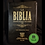 Thumbnail: Biblia Version Israelita Nazarena Negro
