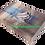 Thumbnail: BIBLIA TLA LENGUAJE ACTUAL DE ESTUDIO PARA JOVENES H2O RUSTICA