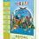 """Thumbnail: Escolares Biblicos """"Preescolar - 4 años"""" Maestro y Alumno Set de 2 Libros"""