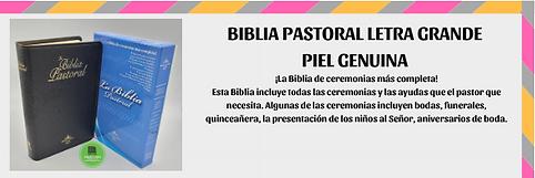 Pastoral.png