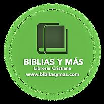 logo-librerias-y-mas- copy 16x16.png