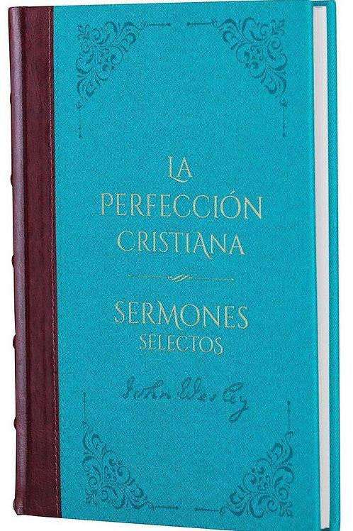 La Perfeccion Cristiana Coleccion Clasica Tomo 4