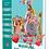 """Thumbnail: Escolares Biblicos """"1er Grado 6 años"""" Maestro y Alumno Set de 2 Libros"""