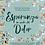 Thumbnail: Esperanza en medio del dolor - Kristen Wetherell & Sarah Walton