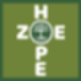 ZoeHope-Logo(Green).png