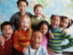 multiracial-kids2.jpeg