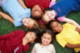 multiracial-kids1.jpg