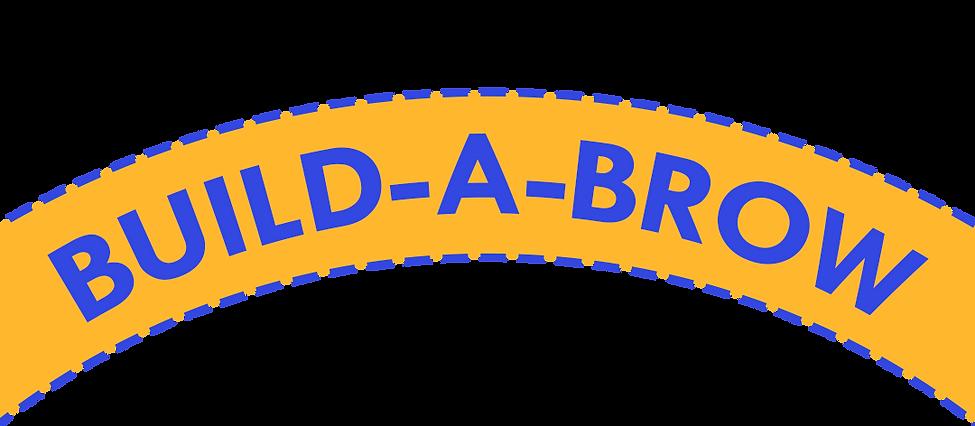 Logo Transparent No Subtitle.png