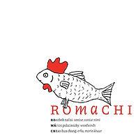 coverimage_romachi_nafisi_designDorisLan