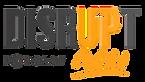 disrupt now logo.png
