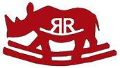 Rockin' Rhino Voice Over Company Logo
