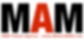 MAM Business Card Logo.png