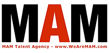 MAM Talent Agency representing Jim Reincke in the Pacific Northwest