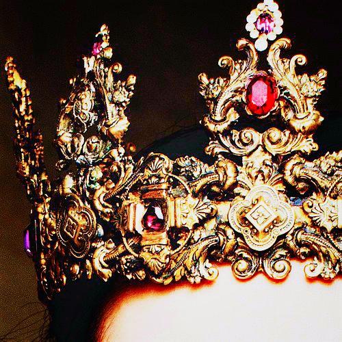 queen-5064