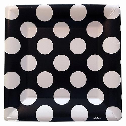 My Polka Dots Story