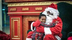 _92892283_bbc_black.santa-10