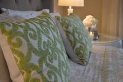 Those Fabulous Pillows