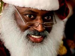 wp-ROC-UniteRochester-3492-Black-Santa1