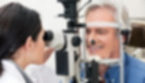 Opticians-services