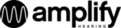 Amplify Hearing Logo