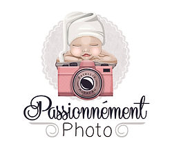 LOGO Passionnément Photo.jpg