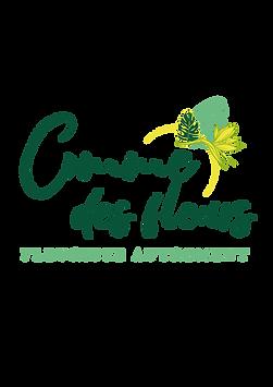 logo-choisi_couleur1.png