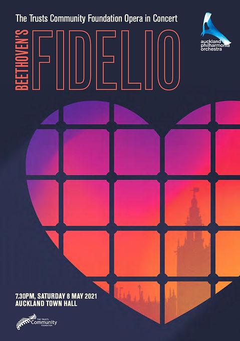 Fidelio Image.jpg