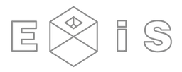 exis logo.png